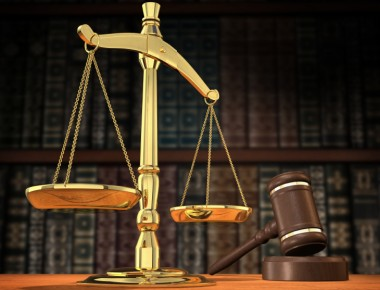 Attorneys and Legal Counsel Directory
