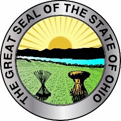 Washington County, OH Inmate List | People Lookup